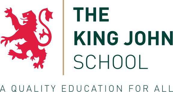 The King John School