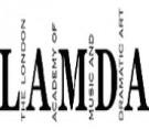 LAMDA_pic