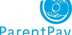 Parent_pay_logo