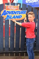 adventure island2